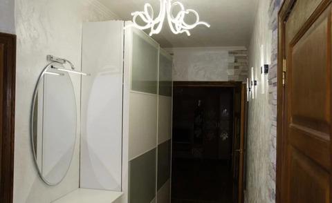 Продажа квартиры, Аксай, Аксайский район, Ул. Вартанова - Фото 5