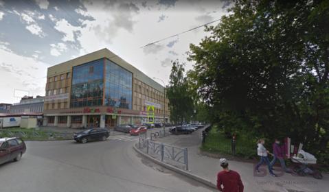 Коммерческая недвижимость, ул. Решетникова, д.22 к.А - Фото 5