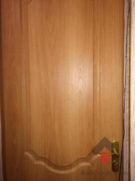 Продам комнату в 2-к квартире, Селятино, 46а - Фото 4