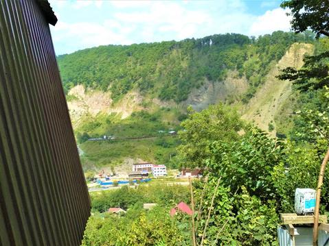 Продается дом, г. Сочи, Краснодонская - Фото 4