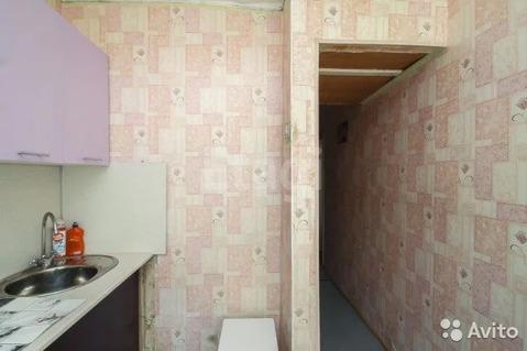 Комната 32 м в 1-к, 4/9 эт. - Фото 2