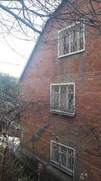 Продажа дома, Сочи, Малоахунский проезд - Фото 1