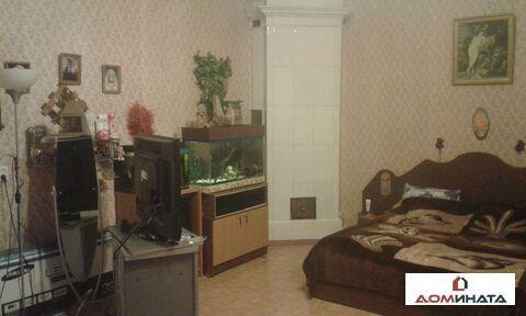 Продажа квартиры, м. Спортивная, Кадетская линия - Фото 2