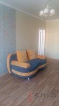 Двухкомнатная квартира в ЖК Иремель - Фото 2