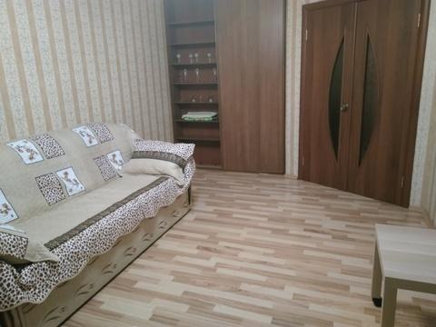 Сдам квартиру на Куйбышева 7 - Фото 2