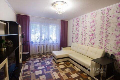 Продажа квартиры, Ульяновск, Ульяновский пр-кт. - Фото 2