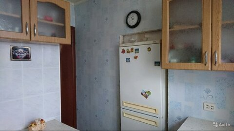 Рахимова 25 Московский район 3-к квартира, 59 м, 2/5 эт. - Фото 2