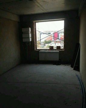Продается квартира г.Махачкала, ул. Даниялова - Фото 4