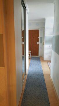 Квартира, ул. Чайковского, д.60 - Фото 5