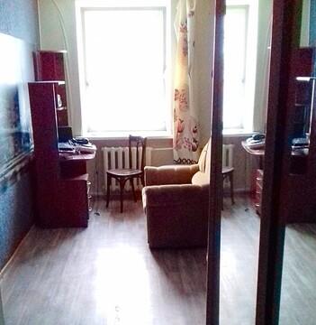 3-х комнатная квартира на Советской, 144 - Фото 4
