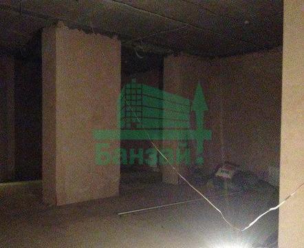 Продажа торгового помещения, Тюмень, Ул. Малыгина - Фото 3