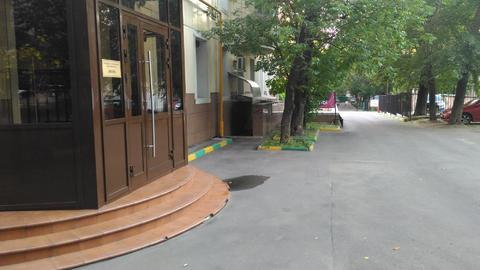 Продается нежилое помещение м. Первомайская - Фото 2