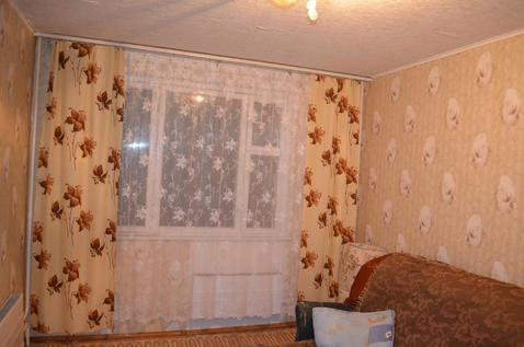 2-х комнатная квартира возле станции Малые Вяземы (рядом г. Голицыно). - Фото 5
