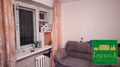 Квартира, ул. Усова, д.42, Купить квартиру в Томске по недорогой цене, ID объекта - 322981477 - Фото 1