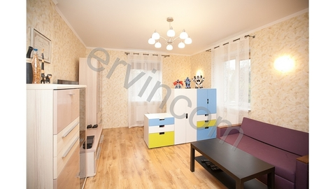 Продажа дома, Калининград, Ул. Окская - Фото 3