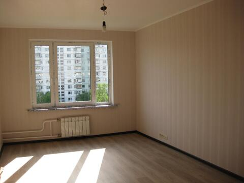 Продаю, меняю 2 ком. квартиру в Строгино ул. Маршала Катукова д17к3 - Фото 4