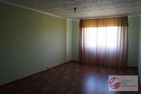 Новый дом 140 м. кв в Нерли - Фото 2