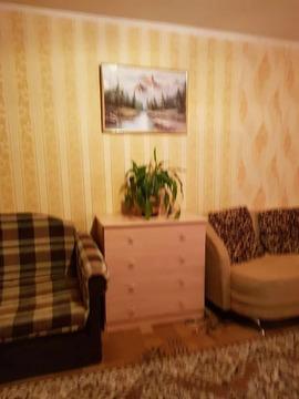 Объявление №50085088: Сдаю 1 комн. квартиру. Калининград, ул. Минусинская, 19,
