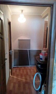 Продается квартира в Михнево - Фото 2