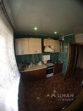 Аренда квартиры, Смоленск, Ул. Рыленкова - Фото 2
