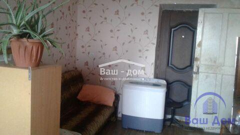 Предлагаем купить комнату с ремонтом и мебелью ждр/Западный - Фото 3