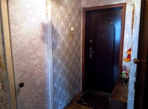 Однокомнатная квартира в деревне Дмитровка - Фото 5