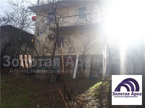 Продажа дома, Туапсе, Туапсинский район, Ул. Волгоградская - Фото 3