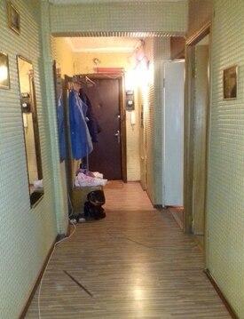 Продам 3 к кв ул.Нехинская д. 22 корп.2 - Фото 3