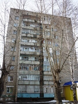 4 комн Харьковская - Фото 1