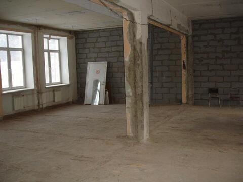 Продажа квартиры, Ангарск, 179-й кв-л - Фото 4