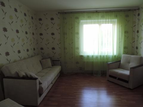 Сдается уютная однокомнатная квартира - Фото 5