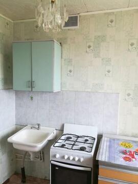 Продажа квартиры, Новотроицк, Комсомольский пр-кт. - Фото 4