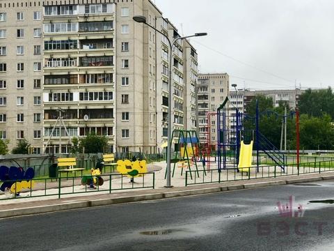 Квартира, ЖК Самоцветы, ул. Яскина, д.8 - Фото 4