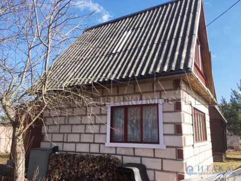Продажа дома, Кингисеппский район, 5-я ул - Фото 2
