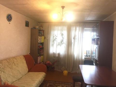 Продам удобную квартиру впарковой зоне г. Уфы на Б. Славы, 1а - Фото 3