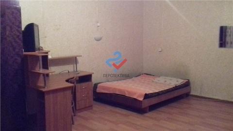 Комната в трех комнатной квартире - Фото 5