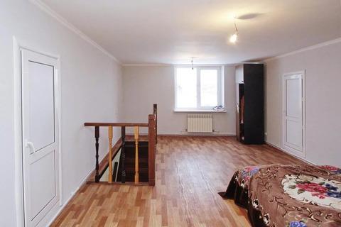 Объявление №53284687: Продажа дома. Ялуторовск