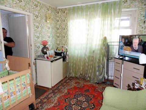 Продам 2х-комнатную квартиру на улице Машиностроительная в г. Кохма. - Фото 3