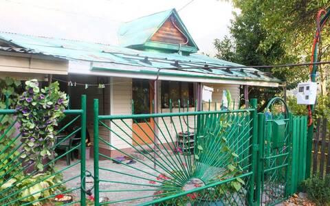 Продажа участка, Сочи, Ставропольская улица - Фото 4
