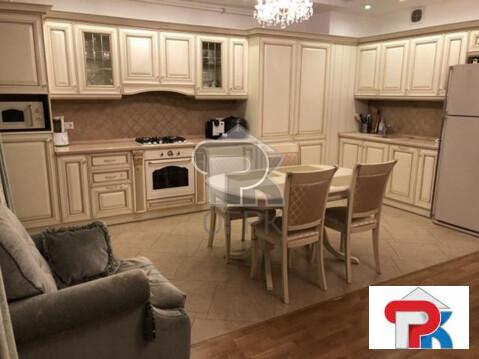 Продажа квартиры, Ромашково, Одинцовский район, Район Одинцовский - Фото 2