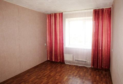 Продается комната 17 кв.м ул.Бирюзова - Фото 3