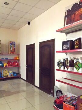 Продажа офиса, Владикавказ, Ул. Астана Кесаева - Фото 2