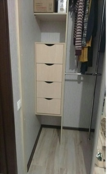 Продам 1комн. квартиру в г. Мытищи - Фото 5