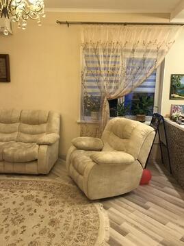 Продажа дома, Тольятти, Малиновая - Фото 2
