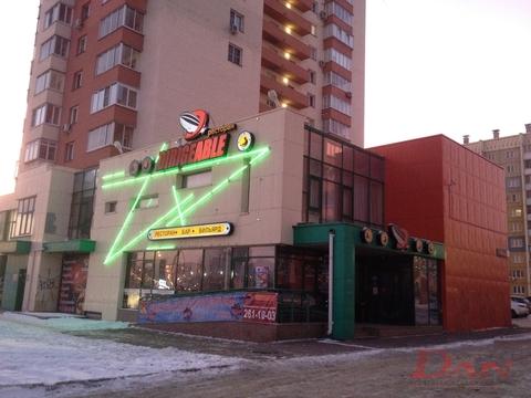 Коммерческая недвижимость, ул. Университетская Набережная, д.76 - Фото 1