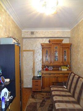 Продам 4-комнатную квартиру: м. Красносельская, 7 минут пешком - Фото 5