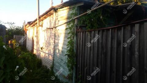 Продажа дома, Ковров, Ул. Челюскинцев - Фото 2