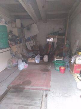 Продажа гаража, Омск, Ул. Калинина - Фото 2