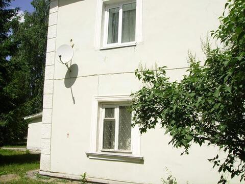 Продам коммерческую недвижимость в Московском р-не - Фото 2