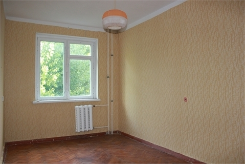 Квартира, Дзержинского, д.18 - Фото 4